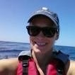 Allison Prange : Master's Student