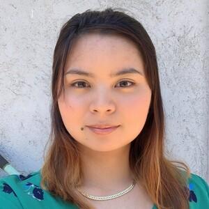 Nicole Bisente